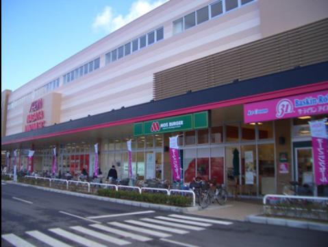 物件番号: 1111248605  神戸市長田区苅藻通2丁目 1LDK ハイツ 画像25
