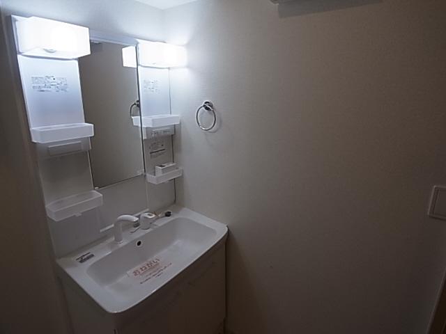 物件番号: 1111285390 グランディオーズ八多  神戸市北区八多町下小名田 1LDK アパート 画像6