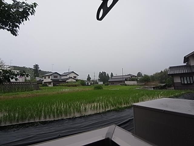 物件番号: 1111285390 グランディオーズ八多  神戸市北区八多町下小名田 1LDK アパート 画像10