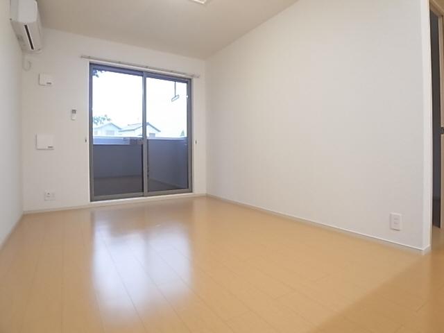 物件番号: 1111285390 グランディオーズ八多  神戸市北区八多町下小名田 1LDK アパート 画像17