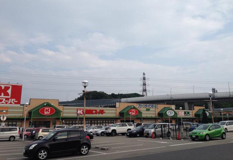 物件番号: 1111248887  神戸市北区八多町下小名田 2LDK アパート 画像25