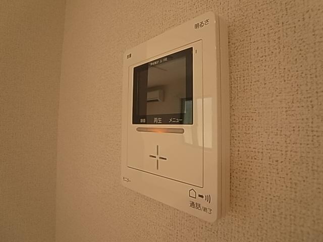 物件番号: 1111287062 グランディオーズ八多  神戸市北区八多町下小名田 2LDK アパート 画像11