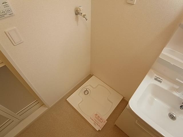 物件番号: 1111287062 グランディオーズ八多  神戸市北区八多町下小名田 2LDK アパート 画像18