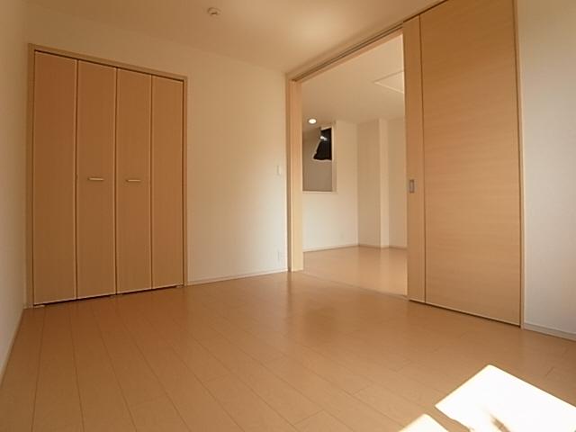 物件番号: 1111248887  神戸市北区八多町下小名田 2LDK アパート 画像29