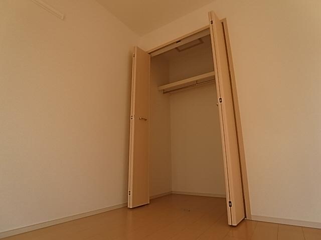 物件番号: 1111248887  神戸市北区八多町下小名田 2LDK アパート 画像31