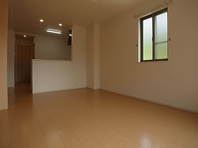 物件番号: 1111287062 グランディオーズ八多  神戸市北区八多町下小名田 2LDK アパート 画像33