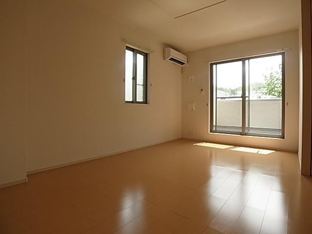 物件番号: 1111248887  神戸市北区八多町下小名田 2LDK アパート 画像36