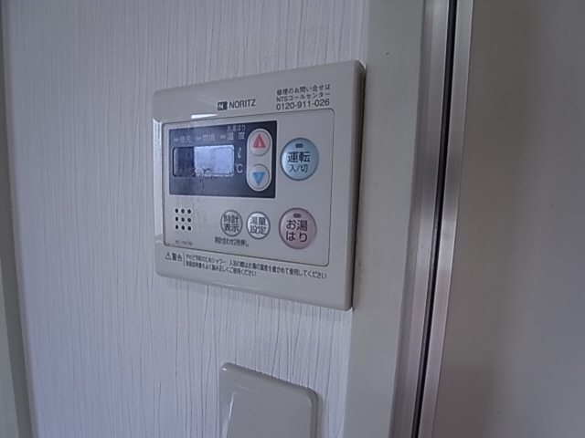 物件番号: 1111280906  神戸市中央区日暮通2丁目 1K マンション 画像14