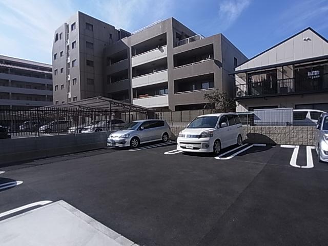 物件番号: 1111287057  神戸市長田区大橋町8丁目 1K マンション 画像12