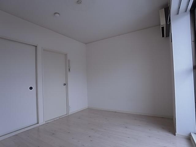物件番号: 1111249419  神戸市須磨区妙法寺乗越 1K マンション 画像13