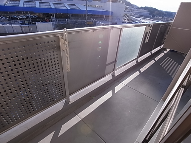 物件番号: 1111287020 ベガ中上  神戸市北区谷上西町 3LDK マンション 画像9