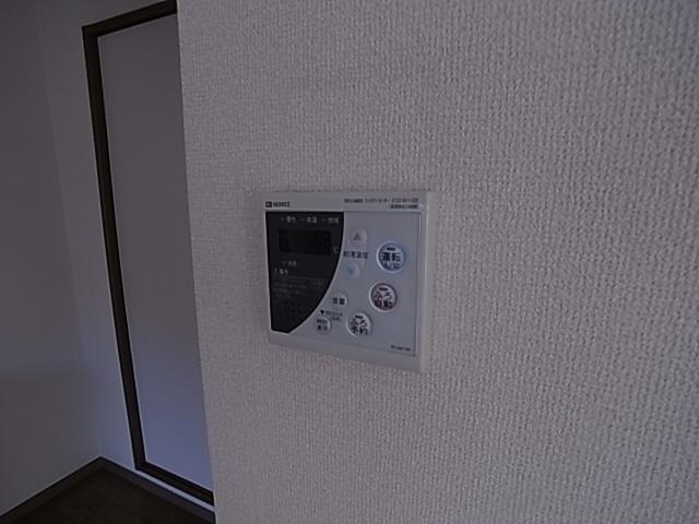 物件番号: 1111287019  神戸市北区谷上西町 3LDK マンション 画像19