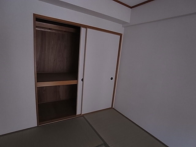 物件番号: 1111287019  神戸市北区谷上西町 3LDK マンション 画像16