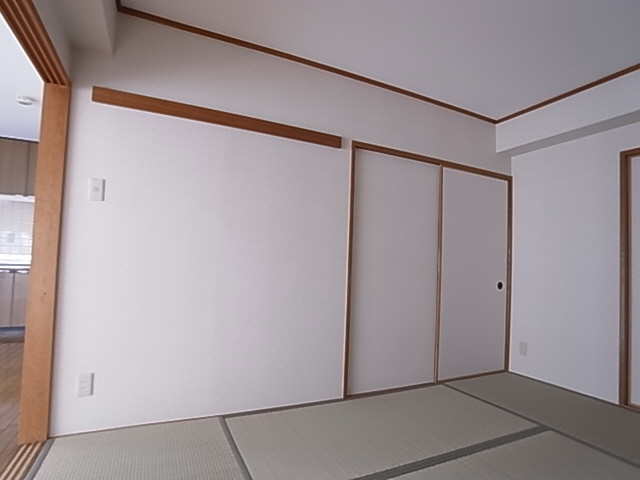 物件番号: 1111249775  神戸市北区谷上西町 3LDK マンション 画像17