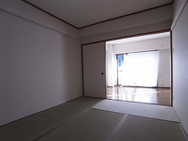 物件番号: 1111287020 ベガ中上  神戸市北区谷上西町 3LDK マンション 画像33