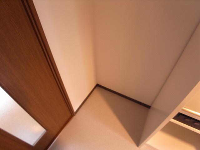 物件番号: 1111288827  神戸市垂水区名谷町字北野屋敷 1K マンション 画像18