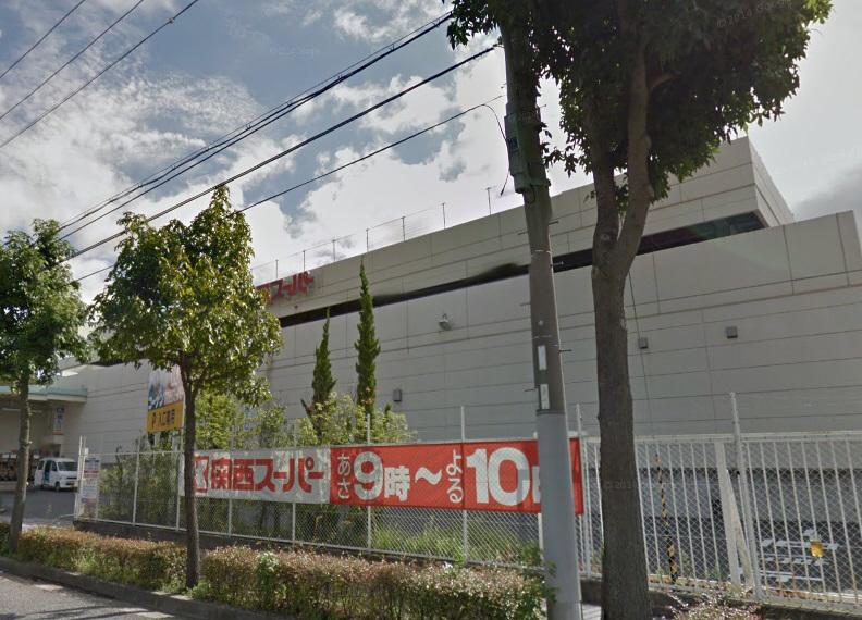 物件番号: 1111288827  神戸市垂水区名谷町字北野屋敷 1K マンション 画像25
