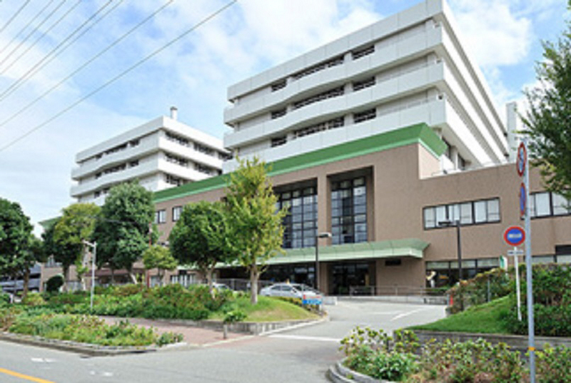 物件番号: 1111253711  神戸市垂水区東垂水1丁目 1K ハイツ 画像26