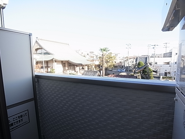物件番号: 1111253711  神戸市垂水区東垂水1丁目 1K ハイツ 画像10