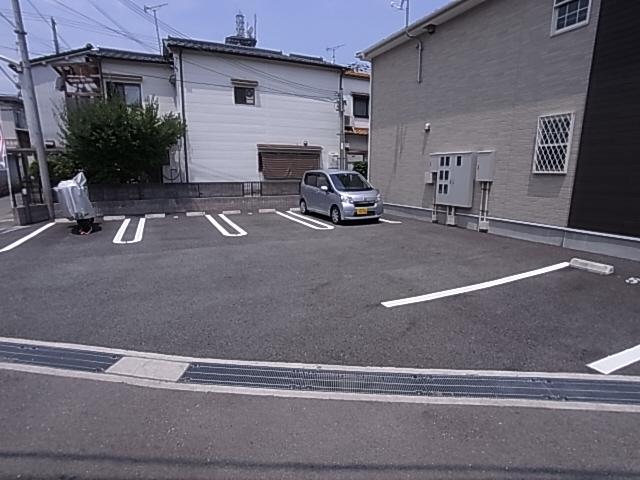 物件番号: 1111251394 シャン・ド・フルール五社  神戸市北区有野町有野 2DK ハイツ 画像13
