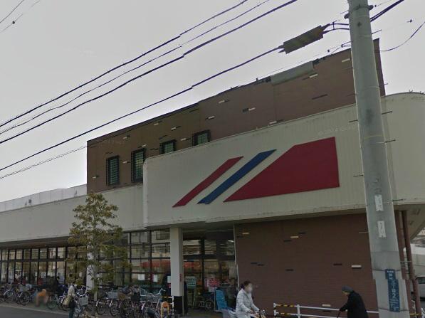 物件番号: 1111284234 プラネットフィールドKOBE  神戸市兵庫区七宮町2丁目 1LDK マンション 画像25