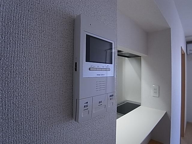 物件番号: 1111252381  神戸市兵庫区兵庫町1丁目 2LDK マンション 画像11