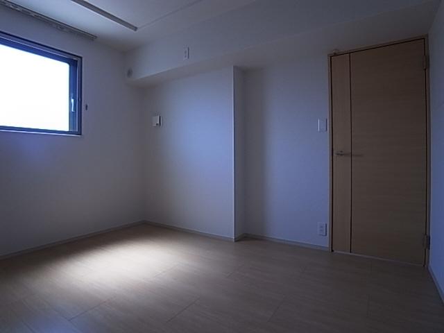 物件番号: 1111284998 アークプレイス神戸  神戸市兵庫区兵庫町1丁目 2LDK マンション 画像29
