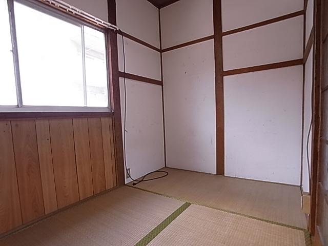 物件番号: 1111253231  神戸市長田区山下町4丁目 4DK 貸家 画像5