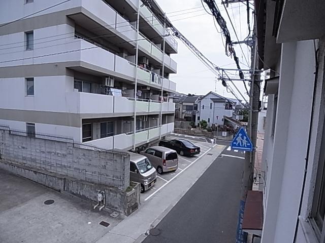 物件番号: 1111253231  神戸市長田区山下町4丁目 4DK 貸家 画像10