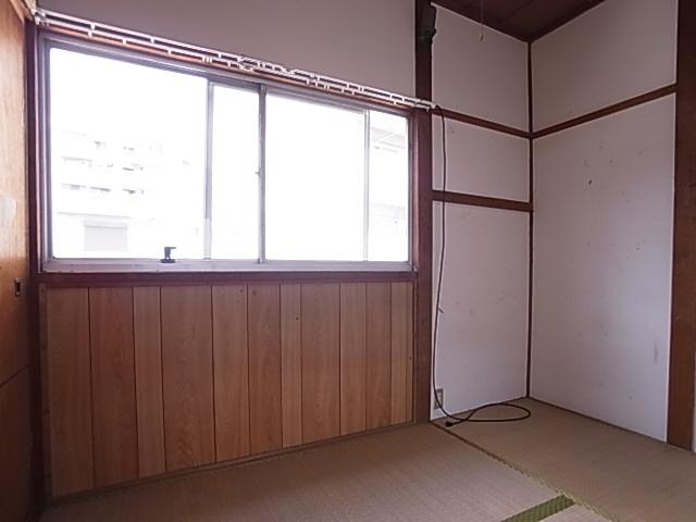 物件番号: 1111253231  神戸市長田区山下町4丁目 4DK 貸家 画像17