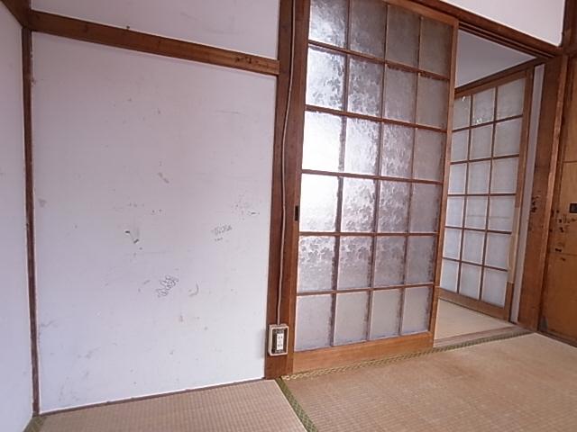 物件番号: 1111253231  神戸市長田区山下町4丁目 4DK 貸家 画像18