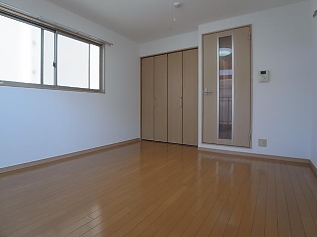 物件番号: 1111254145  神戸市須磨区大池町1丁目 1K マンション 画像1