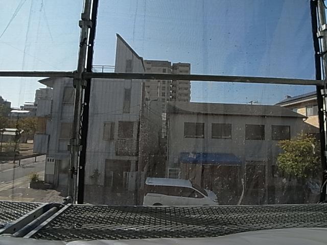 物件番号: 1111254145  神戸市須磨区大池町1丁目 1K マンション 画像10