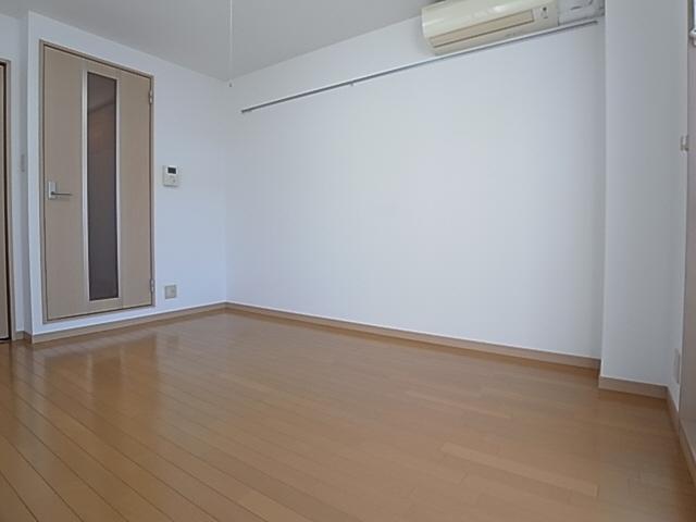 物件番号: 1111254145  神戸市須磨区大池町1丁目 1K マンション 画像16