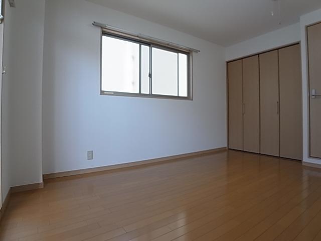 物件番号: 1111254145  神戸市須磨区大池町1丁目 1K マンション 画像18