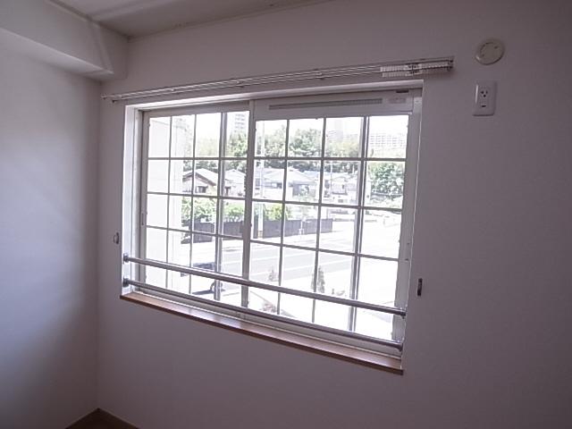 物件番号: 1111288641  神戸市須磨区妙法寺字池ノ中 1LDK アパート 画像30