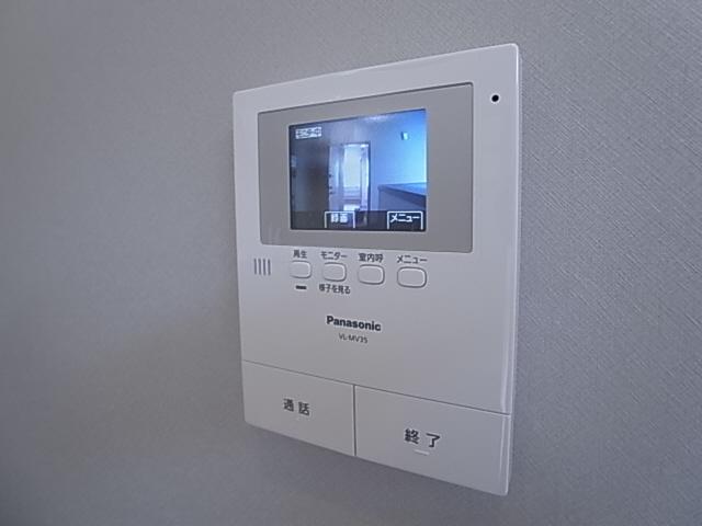 物件番号: 1111284834 エクル海運町  神戸市長田区海運町2丁目 1SK アパート 画像11