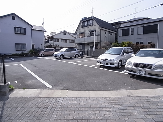 物件番号: 1111284834 エクル海運町  神戸市長田区海運町2丁目 1SK アパート 画像14