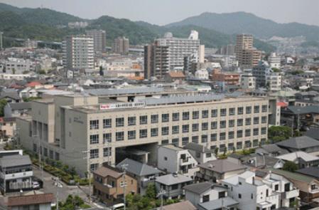 物件番号: 1111274578 FOR DEAREST 須磨  神戸市須磨区稲葉町7丁目 1K ハイツ 画像22