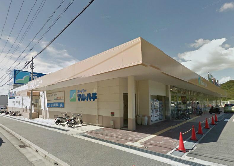 物件番号: 1111276505  神戸市垂水区下畑町 2LDK マンション 画像25