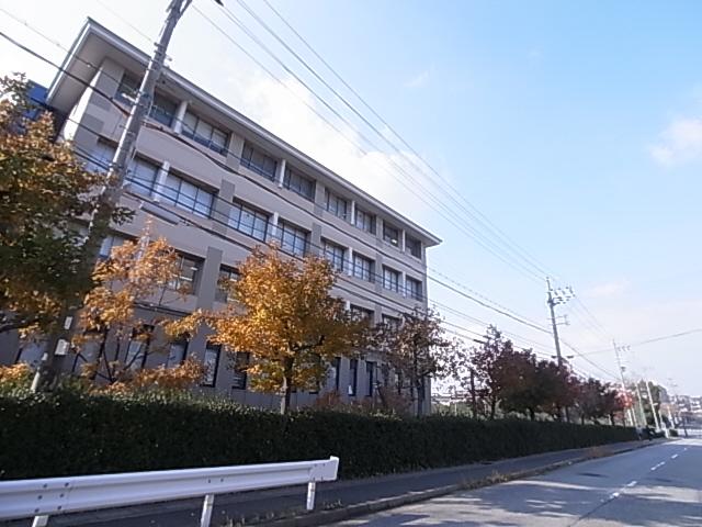 物件番号: 1111276505  神戸市垂水区下畑町 2LDK マンション 画像23