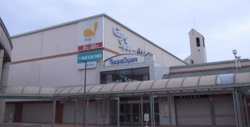 物件番号: 1111288643  神戸市西区糀台4丁目 3SLDK マンション 画像25