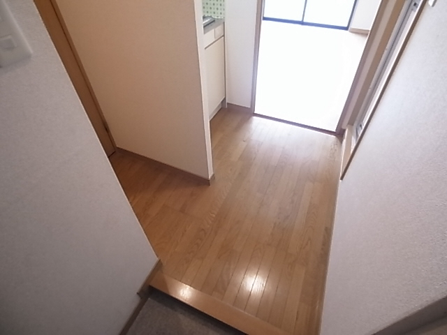 物件番号: 1111289537  神戸市長田区北町2丁目 1K マンション 画像27