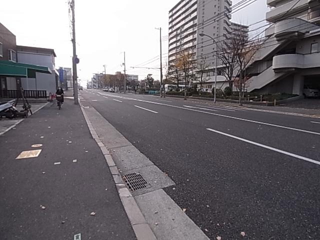 物件番号: 1111289537  神戸市長田区北町2丁目 1K マンション 画像36