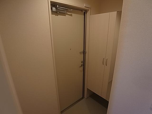 物件番号: 1111287978  神戸市須磨区大手町5丁目 1LDK ハイツ 画像8