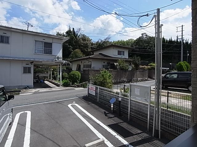 物件番号: 1111259498 ネオライフ  神戸市北区有野町有野 2LDK ハイツ 画像10