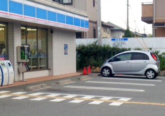 物件番号: 1111261373 カタオカマンション  神戸市兵庫区下祇園町 1R マンション 画像24
