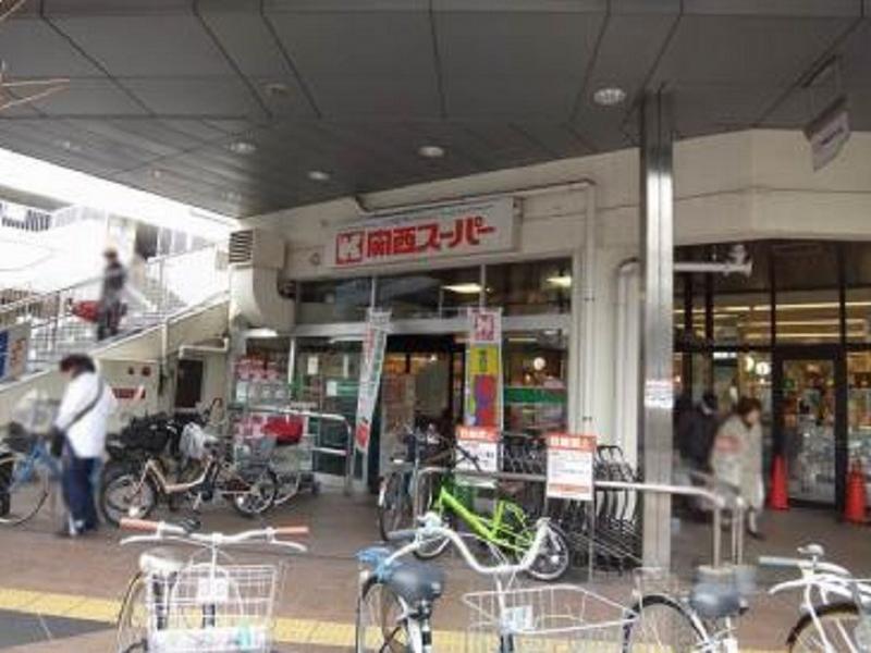 物件番号: 1111290713  神戸市兵庫区駅前通5丁目 3LDK マンション 画像25