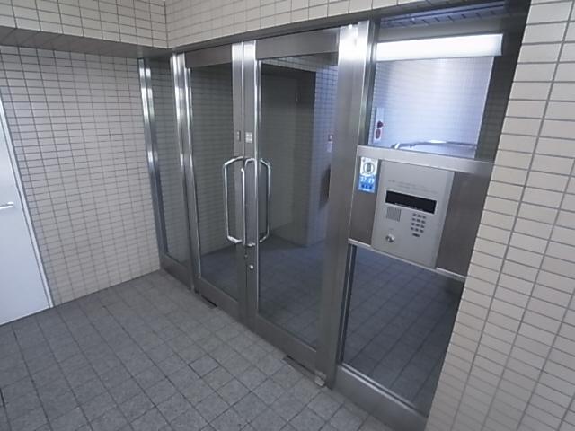 物件番号: 1111290713  神戸市兵庫区駅前通5丁目 3LDK マンション 画像13