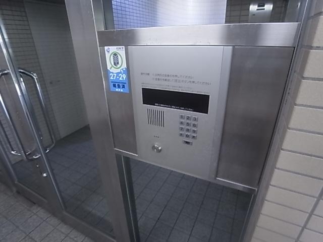 物件番号: 1111290713  神戸市兵庫区駅前通5丁目 3LDK マンション 画像12